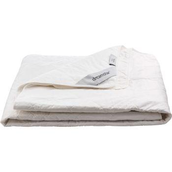 Dekbed Dreamstar Summer Cotton