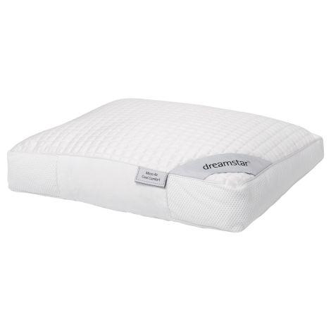 Hoofdkussen Dreamstar Micro Air Cool Comfort