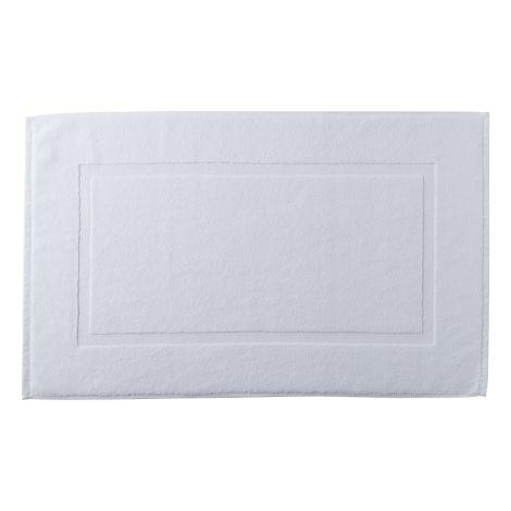 Badmat Livello Home White