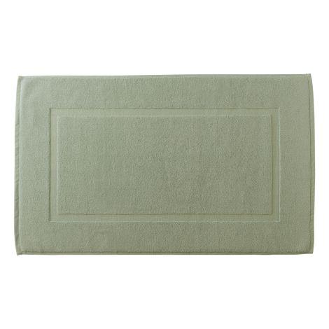 Badmat Livello Home Light green