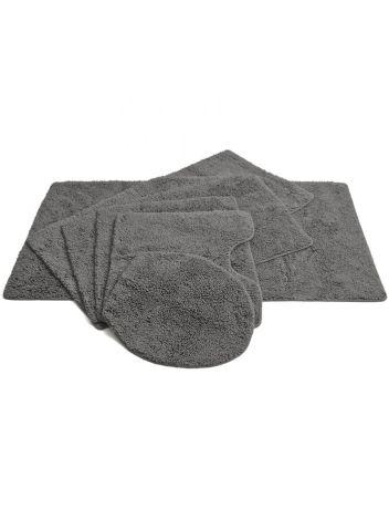 Badmat Vandyck Ranger Mole Grey